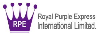 Royal Purple Express